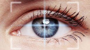 Intervento Glaucoma